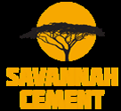 SAVANNA CEMENT